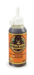 44305 Gorilla Glue 115ml
